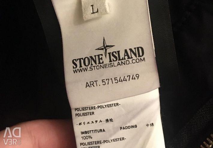 Jacket Stone Island David-TC sale / exchange