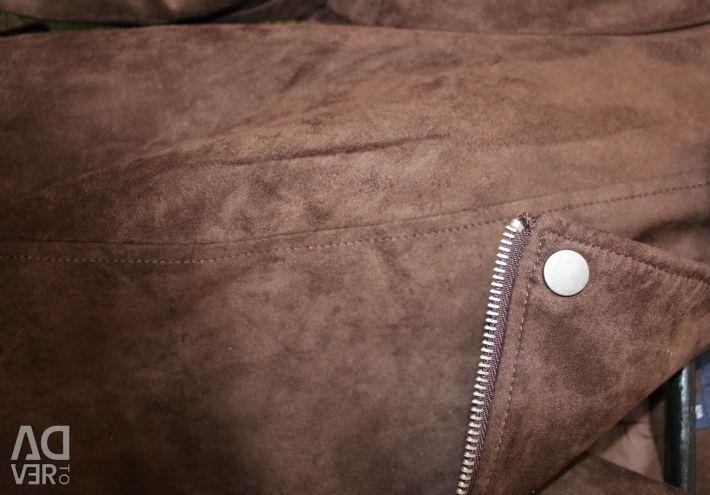 НОВАЯ классная курточка KIABI