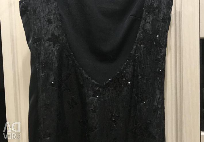Νέα φόρεμα LIME