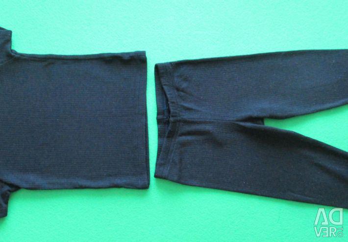 Îmbrăcăminte termică MARKS & SPENCER