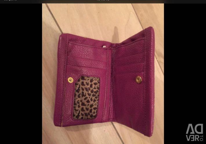 Black, men's new bag, samsonite wallet
