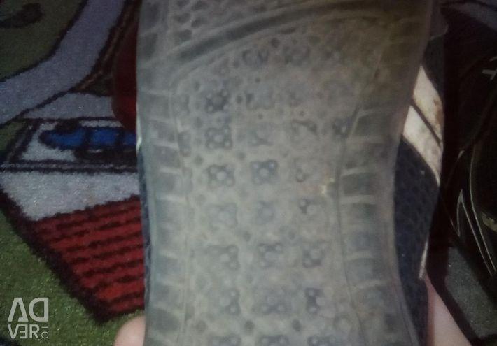 Кроссовки(20,5 см)
