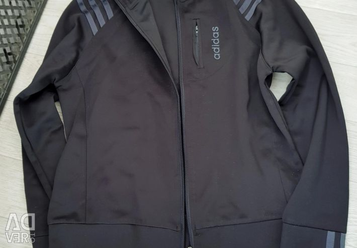 Adidas Olimp Dress