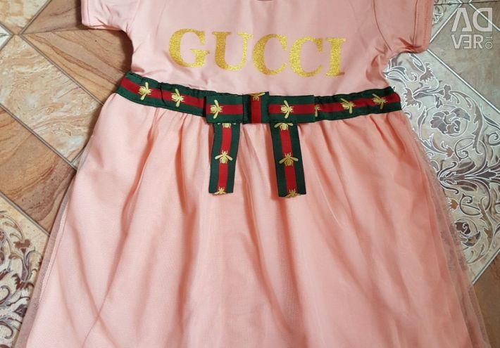 Нові сукні Туреччина