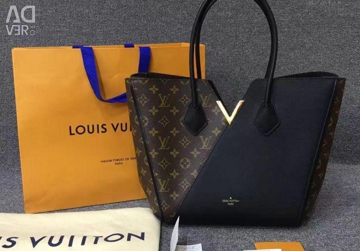 Bag lv feminin