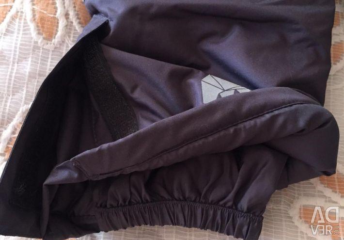 New bodysuits Acoola