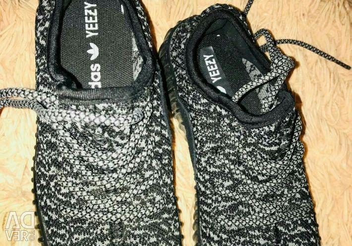 Νέο Adidas