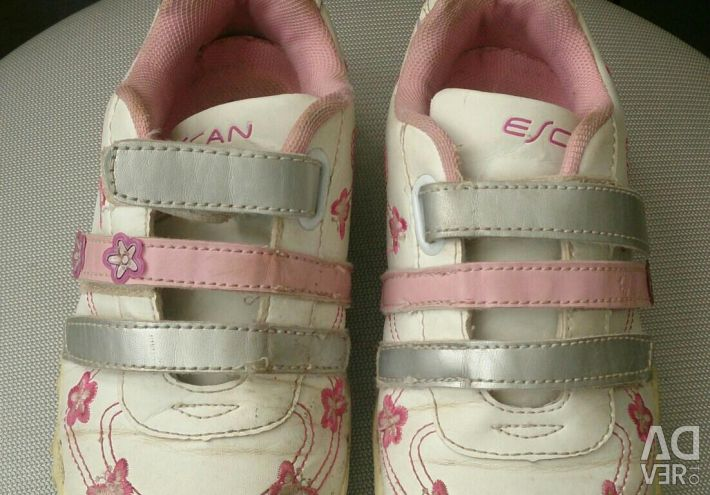 Sneakers 30 size