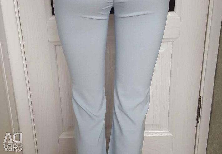 Pantaloni 44-46