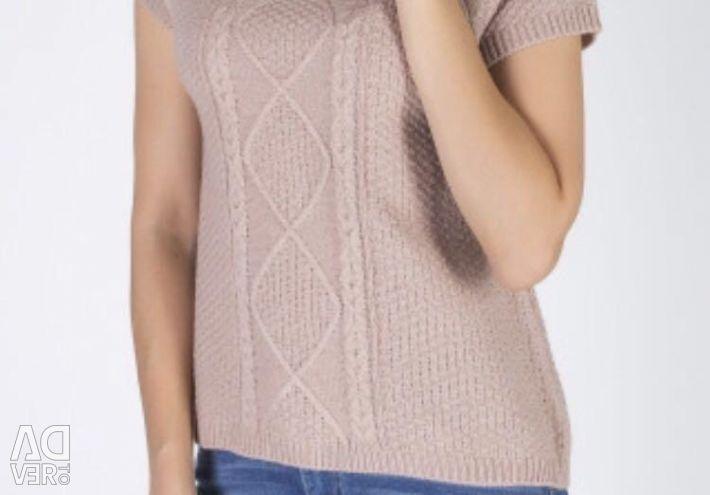 Джемпер свитер кофта Zolla