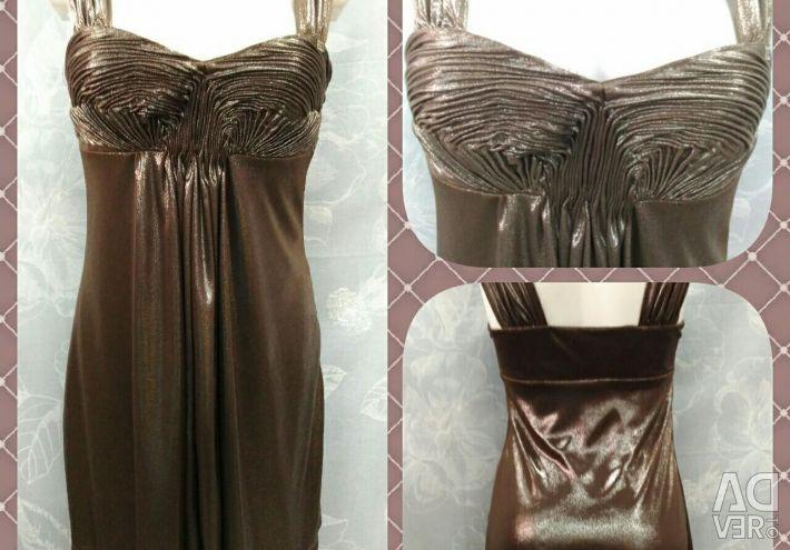 Νέο σούπερ φόρεμα από το MISS SIXTY