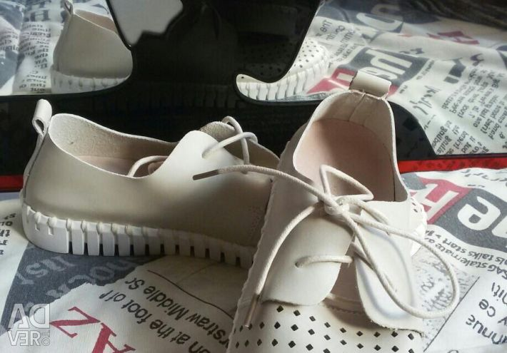 New! Slip-on 37 (women's shoes) latest price