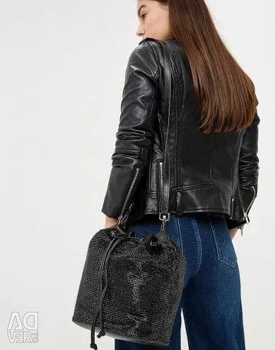 Νέα τσάντα Vitacci