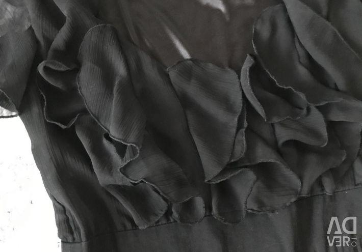 Φόρεμα Tally Weill