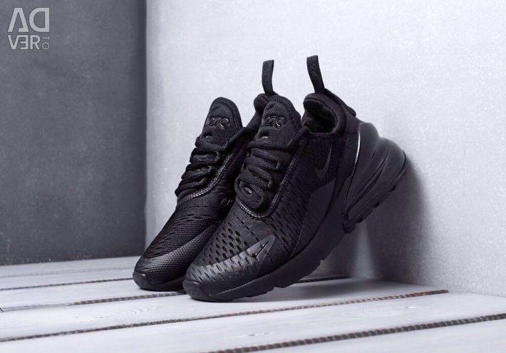 Nike Air Max 270 (boyut 36-40)