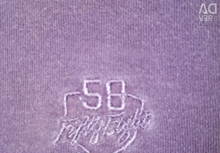 CHICCO blouse for 3 years