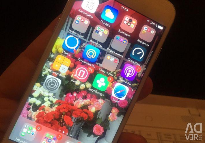 IPhone 6 πρωτότυπο