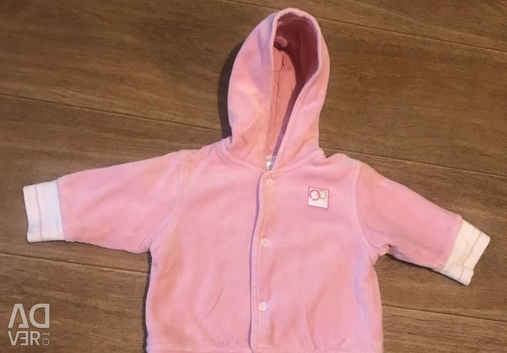 Hoodies for a girl