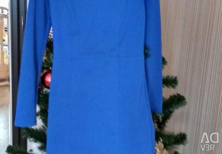 Modis dress