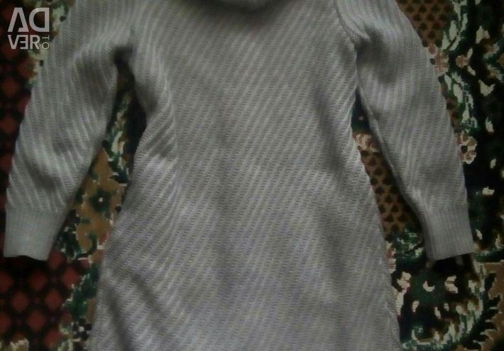 Warm cardigan p 44 -46