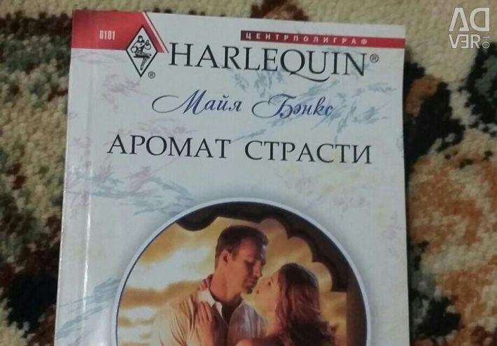 Books for novel lovers
