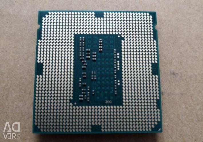 Intel Core i5 4570 Costa Rica processor ?️