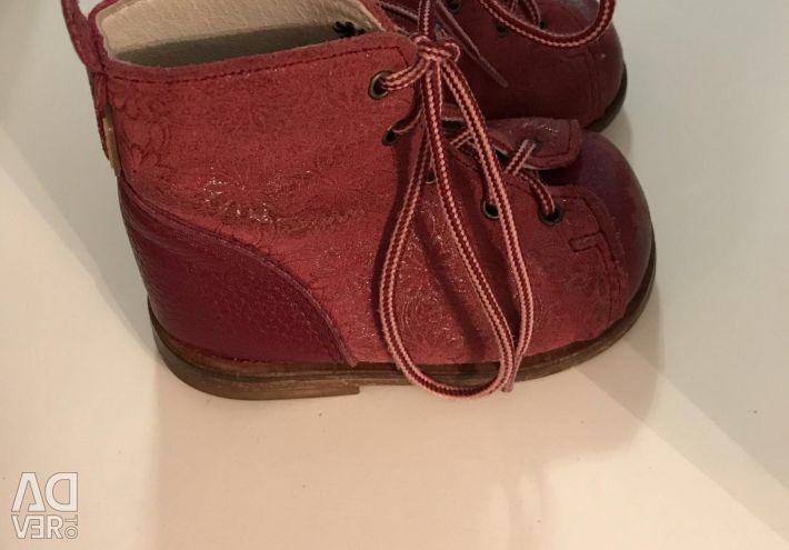 Toto shoes Orto