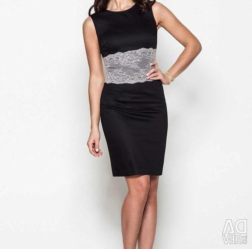 Promotion !! New dress