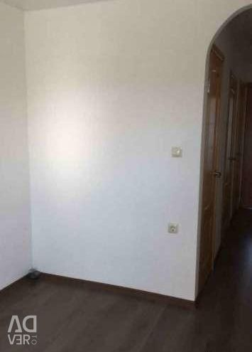 Διαμέρισμα, 3 δωμάτια, 62μ²