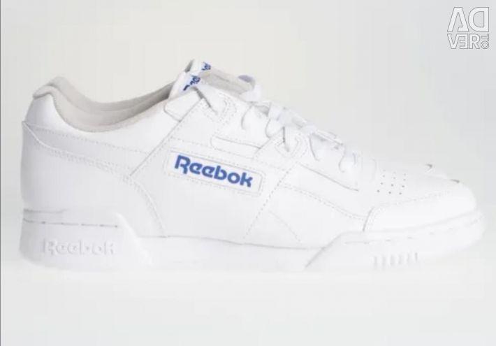 Sneakers new Reebok