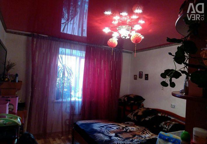 Διαμέρισμα, 3 δωμάτια, 90μ²