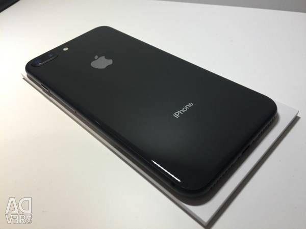 Apple iPhone 8 64GB (Sprint)