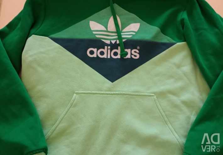 Men's T-Shirts adidas and le coc