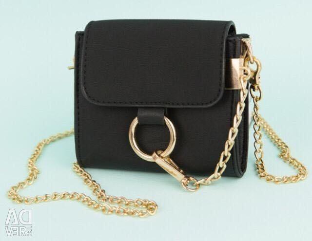 Kawaii Factory Mini Bag