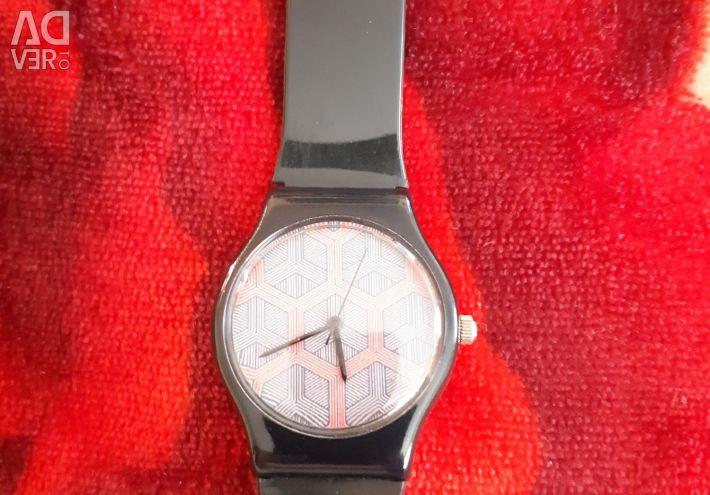 Κυρίες ρολόι