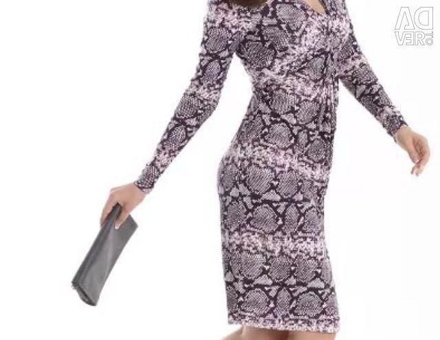 Платье для кормления s