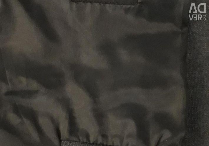 Jacheta 50 mărime