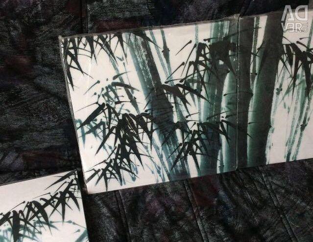 Картины- постеры ТОРГ