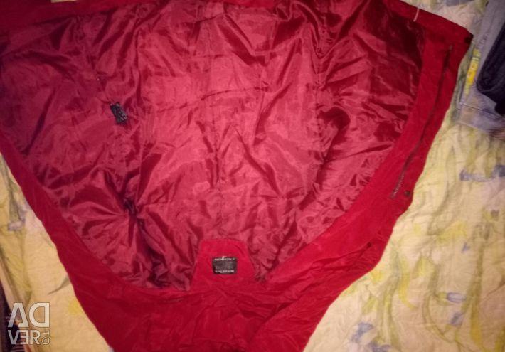 Jacket pentru 48-50