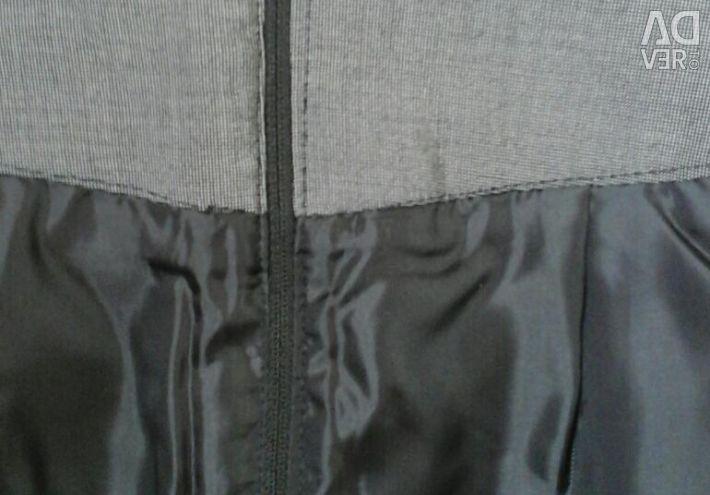 Skirt size 40