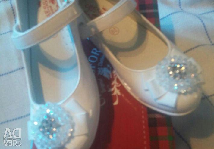 Dimensiune pantofi 29