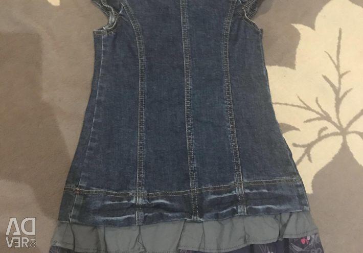 MEXX φόρεμα sundress