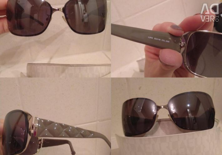 Furla glasses original