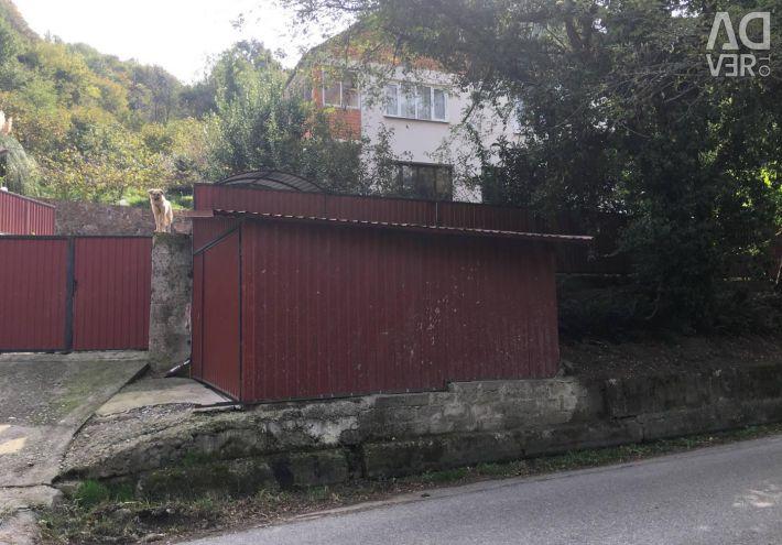 Casă, 280 m²