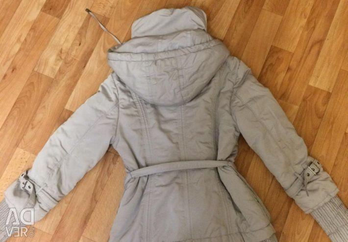 Jacket demi p 40-42