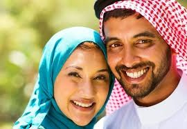 LOST LOVE SPELL CASTER ✔️✔️✔️+2773481-8506 IN AMA