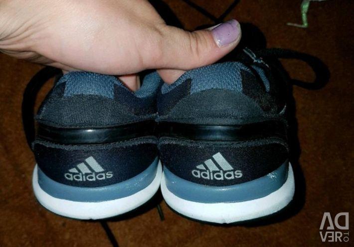Adidas adidași