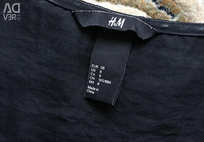 Rochie H & M