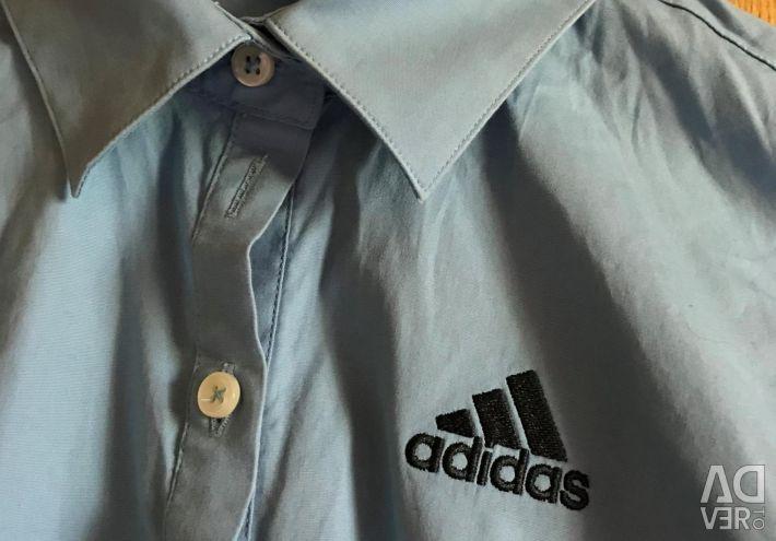 Спортивна блузка