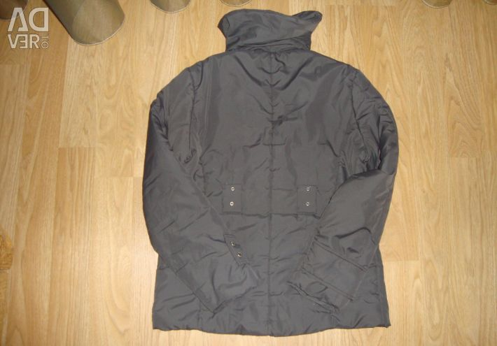 Original jacket PRADA
